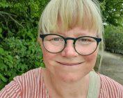 Borrelia positiv - min historie & gode råd til dig