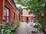 På sommer tur i Nordjylland: Aalborg & Sæby