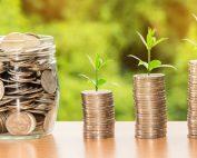 Spar penge på mad - opskrifter og gode tips