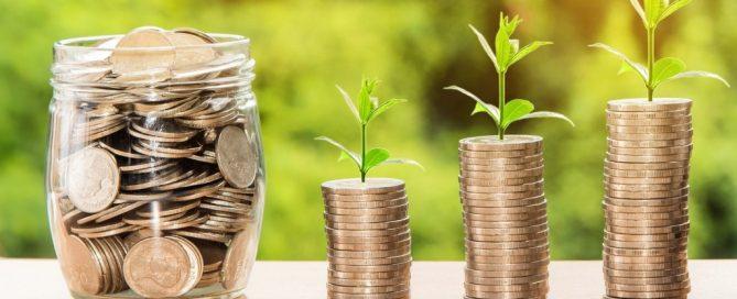 Spar penge på mad - tips og opskrifter