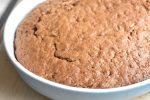 Squashkage med ostecreme - lækker opskrift