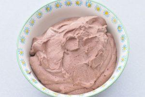 Chokoladecreme til kage - nem lækker opskrift